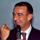 Responsabile Commerciale delle attività immobiliari turistiche presso DOMINA HOTEL E COMPROPRIETA' ALBERGHIERE del gruppo PREATONI del finaziere milanese ERNESTO PREATONI